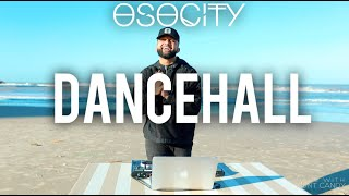 Baixar Dancehall Mix 2020   The Best of Dancehall 2020 by OSOCITY