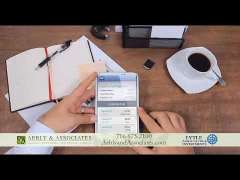 Aebly & Associates | Personal Insurance | Business Insurance