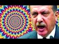 Dünya Recep Tayyip Erdoğan A Beyin Kontrolü Ve Bilimsel Deneyler Yaptı Mı mp3