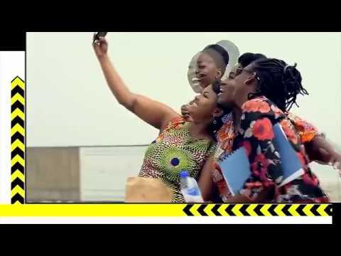 Download Sidechic Gang Movie on FlashAfrica