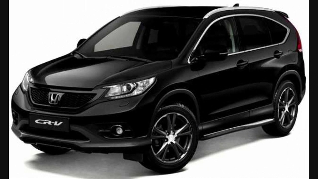 2018 honda crv hybrid new car release date and review 2018 amanda felicia. Black Bedroom Furniture Sets. Home Design Ideas