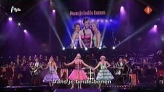 Popular Videos - Petticoat & Music