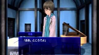 トガビトノセンリツ 実況play vol.17