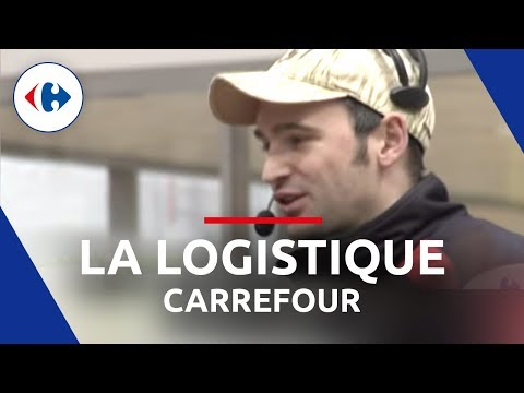 carrefour feurs recrutement. Black Bedroom Furniture Sets. Home Design Ideas