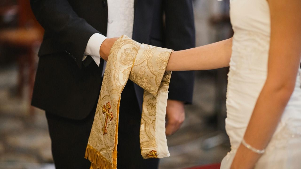 1 1 házasságkötés