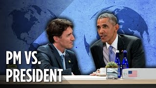 Prime Minister vs. President: What's The Difference?