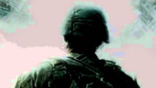 Battle: Los Angeles Trailer music - Johann Johannsson