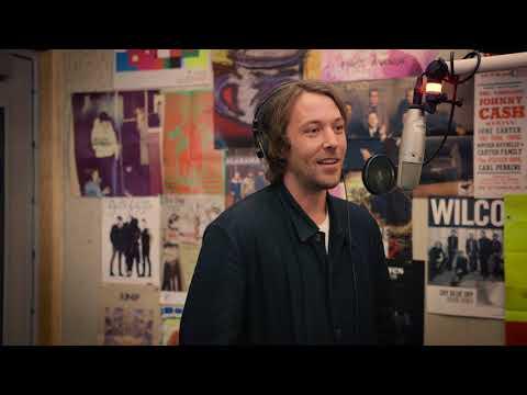 Download lagu gratis Interview with Robin Pecknold of Fleet Foxes terbaru