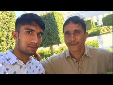 Hy Re Assan Ja naseeb Sindhi song