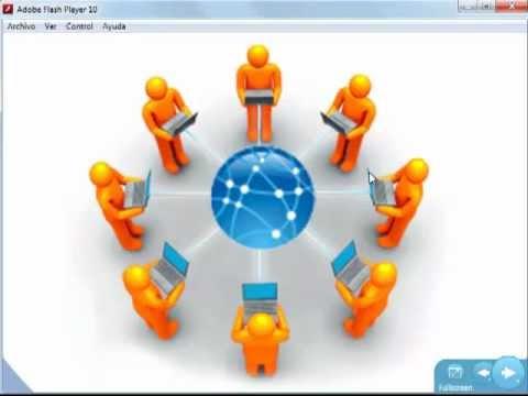 Intranet,Extranet e Internet.mp4 - YouTube