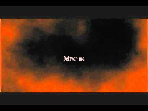 Deliver Me - David Crowder Band (Video with lyrics)