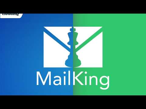 Login to AOL Mail 2020 | Aol.com Mail Login | AOL Mail Login from YouTube · Duration:  1 minutes 43 seconds