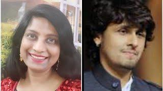Pehli pehli baar baliye   Jatin Lalit   Sonu Nigam   Shraddha Pandit