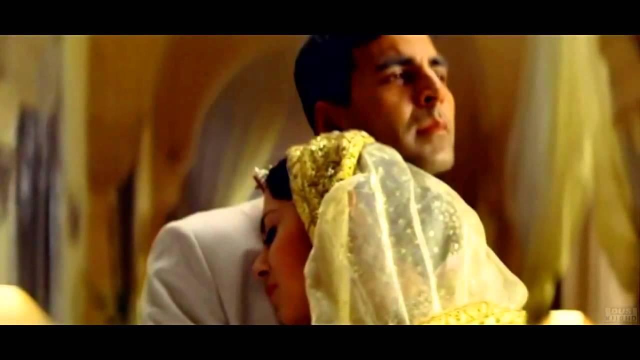 Mujhe Pyar Do Ab Tumhare Hawale Watan Sathiyo Bluray 720p Hd