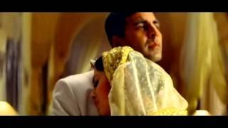 Mujhe Pyar Do - Ab Tumhare Hawale Watan Sathiyo  (BluRay) 720p HD