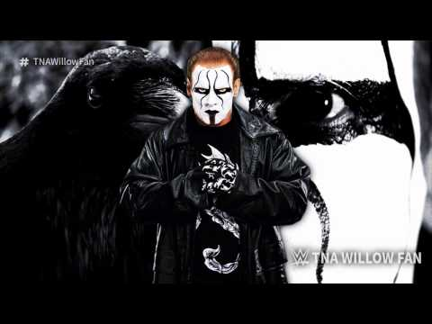 WWE Sting Theme Song