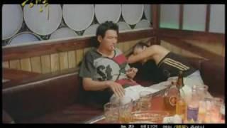 Happiness ( Haengbok ) Music Video