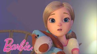 Barbie España 🌈Dreamtopia Episodios Completos 🌈 ¡Lo Mejor de Dreamtopia! 🌈Dibujos de Barbie 💖