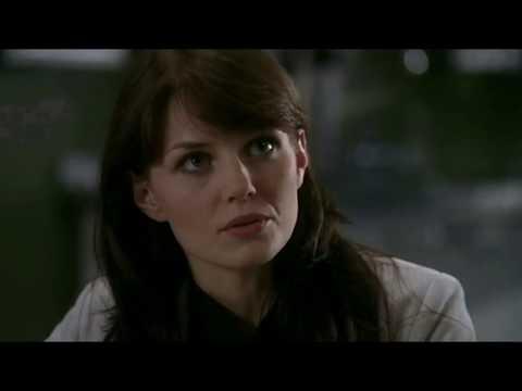 Сериал доктор хаус 1 сезон смотреть онлайн