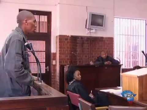 Convicted rapist wants suspended sentence