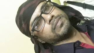TUMSE MILKE Melodica Solo, TUMSE MILKE, Melodica Unplugged Cover, TUMSE MILKE Parinda Song