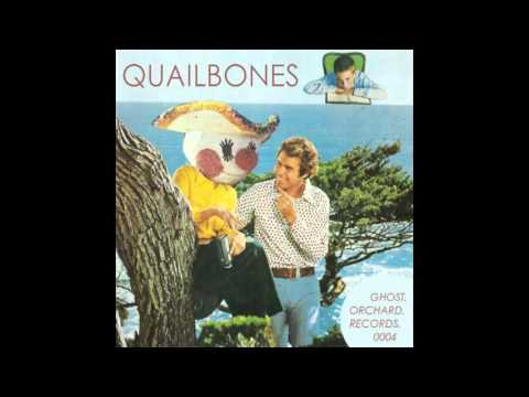 Quailbones - Belligerent & Numerous