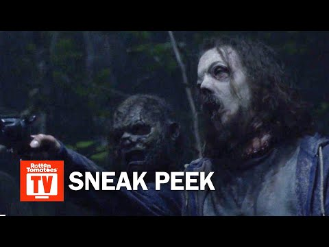 Watch The Walking Dead Season 9, Episode 15 The Calm Before
