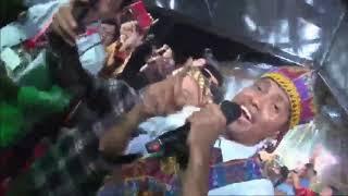 Gemu Famire - Nyong Franco feat. Gita Bahana Nusantara