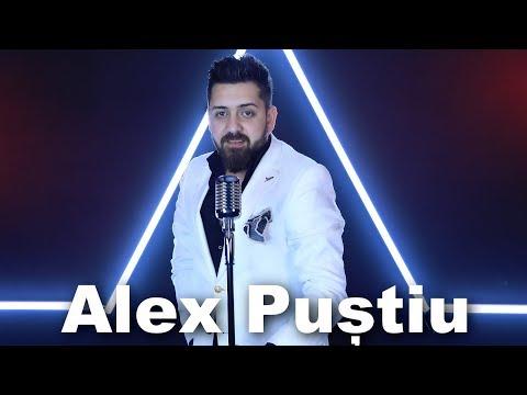 Alex Pustiu - Eu sunt generalul (Official Video) HiT 2019