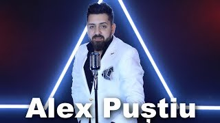 Alex Pustiu - Eu sunt generalul (Official Video) HiT 2019