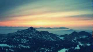 WINTER NIGHT (Sundoze - With me (Waking Signs 2012)