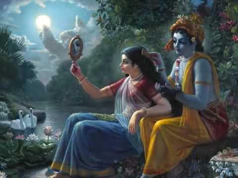 दर्शन दो घनश्याम नाथ..MannaDey_HemantKumar_Sudha Malhotra_Ravi..a tribute