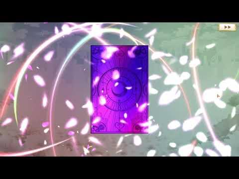 Magia Record Momoe Nagisa (Valentine's Ver.) Pickup Gacha!
