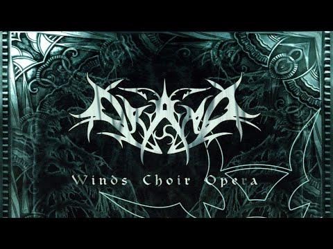 Drama - Winds Choir Opera (Full Album)