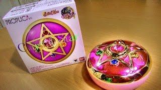 超絶凄いクオリティ!美少女戦士セーラームーン 『Crystal Star』をご紹介します☆【PROPLICA】