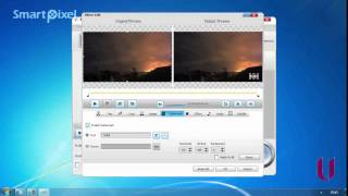 How to add Watermark Text/Image on a video using iDealshare VideoGo