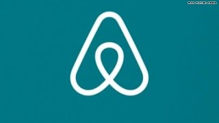 Gambar cover New Airbnb logo obscene?