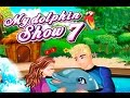 Free Games : My Dolphin Show 7