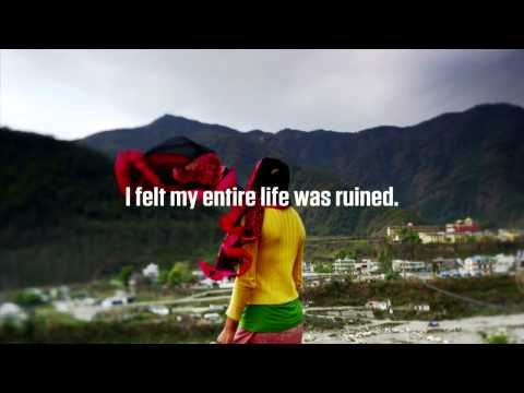 ESPN Documentary on Dying Indian and Nepalese World cup 2022 Workers