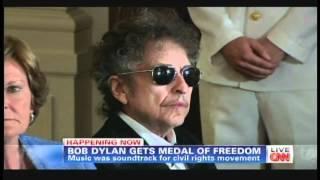 president obama medal of freedom ceremony white house washington dc may 29 2012 1 2