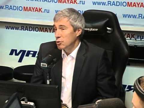 Королёв, Сергей Павлович — Википедия