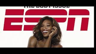 TGS2020 Brand Reel // ESPN