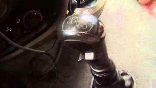 #6 Механическая коробка переключения передач DAF. Принцип действия | Илья Дальнобой(Принцип работы механической коробки переключения передач на DAF'е. Такая же коробка и на MAN'е., 2015-12-01T10:34:58.000Z)