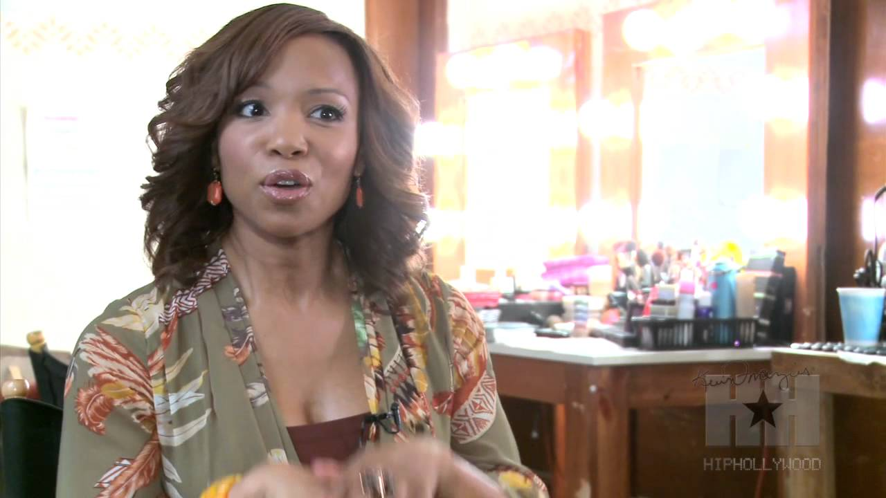 Youtube Elise Neal nudes (61 photos), Tits, Fappening, Selfie, butt 2020