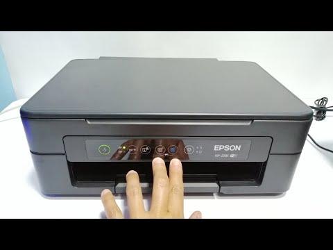 escanear-desde-la-impresora-al-pc-con-windows-|-epson-event-manager-|-l3110-l3150-l4150-l380-etc.