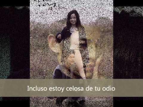 Nice Girl - Lee Soo Young Sub. Español (Nice Guy/Innocent Man OST)