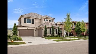 Solterra Lakewood Homes For Sale