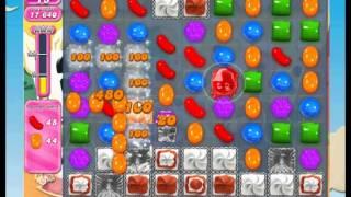 Candy Crush Saga Livello 689 Level 689