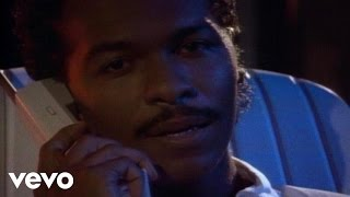 Ray Parker Jr. - I Don
