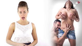 ПОЛОВАЯ КОНСТИТУЦИЯ мужчин и женщин: определение, типы, влияние на интимные отношения